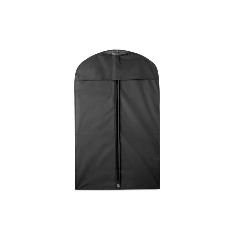 Porte-costumes publicitaire kibix Accessoires textile