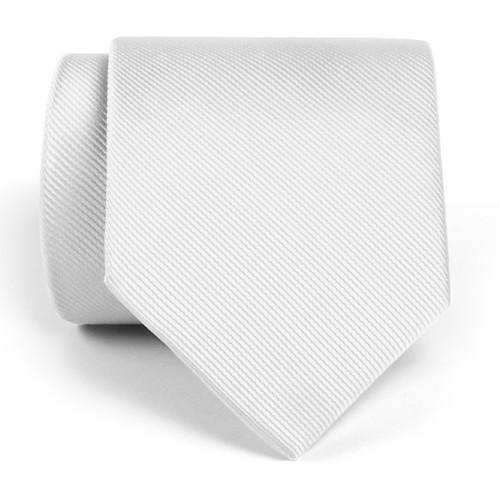 Cravate publicitaire serq Ceinture et cravate