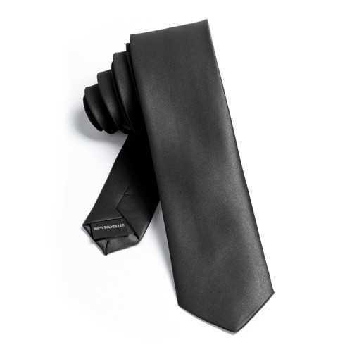 Cravate publicitaire ming Ceinture et cravate