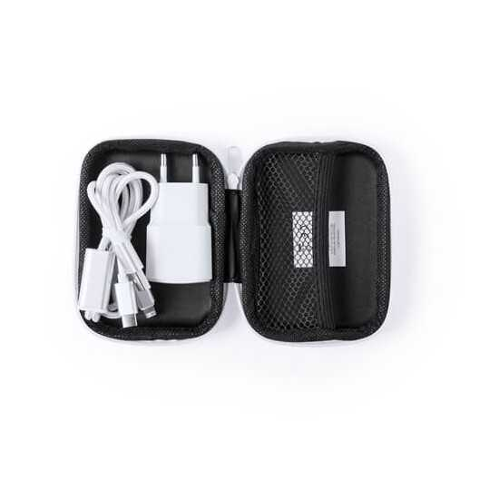 Set Chargeurs USB Sinkord Accessoires smartphone