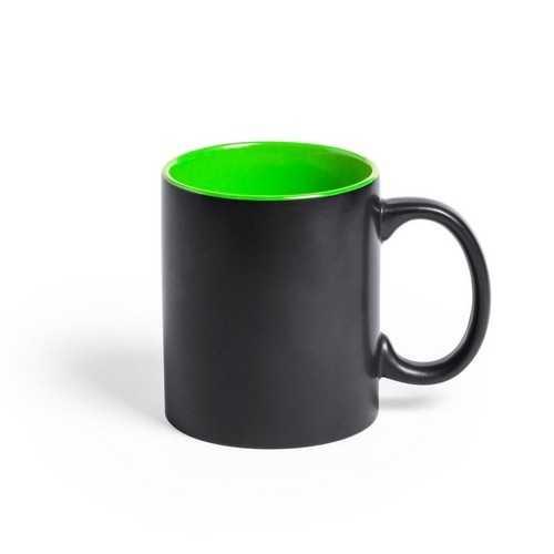Mug publicitaire bafy Mug publicitaire