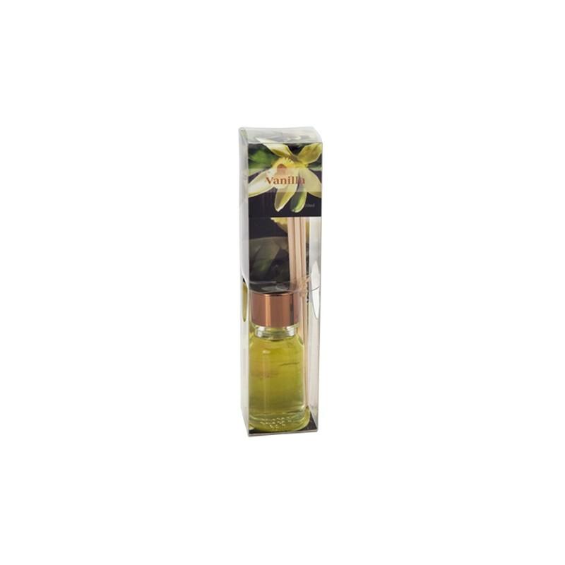 Diffuseur aromatique publicitaire kampur Parfum d'ambiance