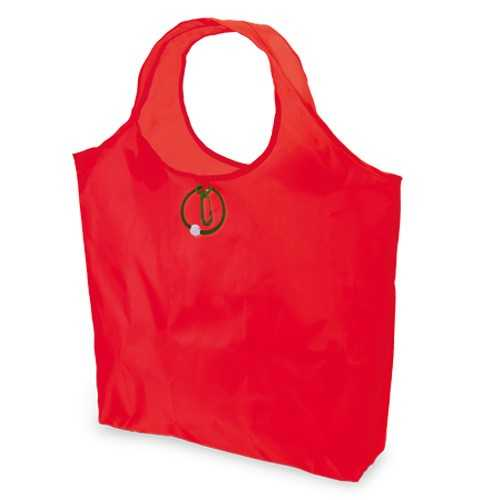 Sac pliable publicitaire persey Sac shopping