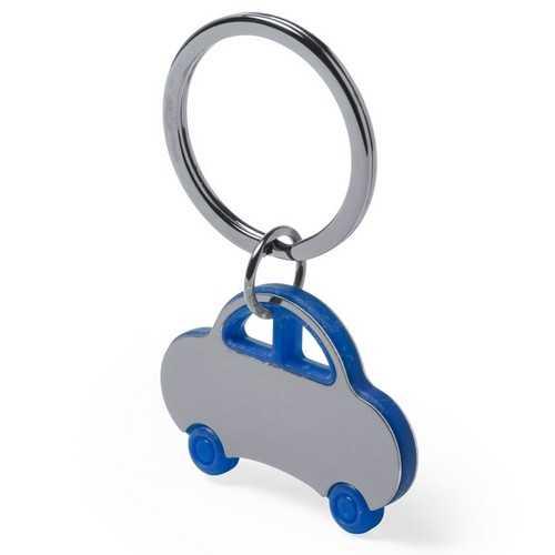 Porte-clés publicitaire rader Porte-clés publicitaires