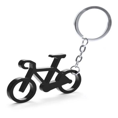 Porte-clés publicitaire ciclex Porte-clés publicitaires