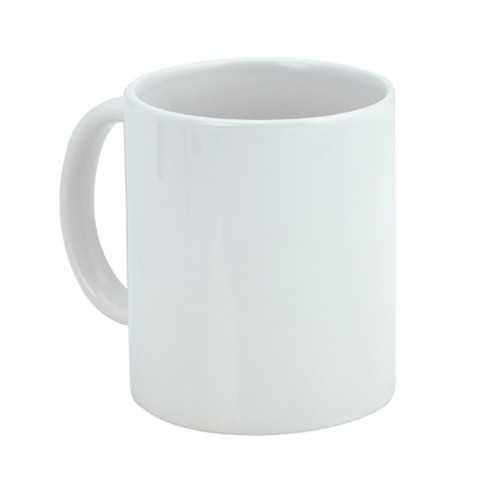 Mug sublimation publicitaire bornel Mug publicitaire