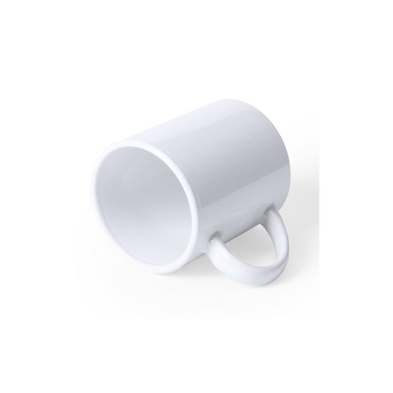 Mug sublimation publicitaire dolten Mug publicitaire