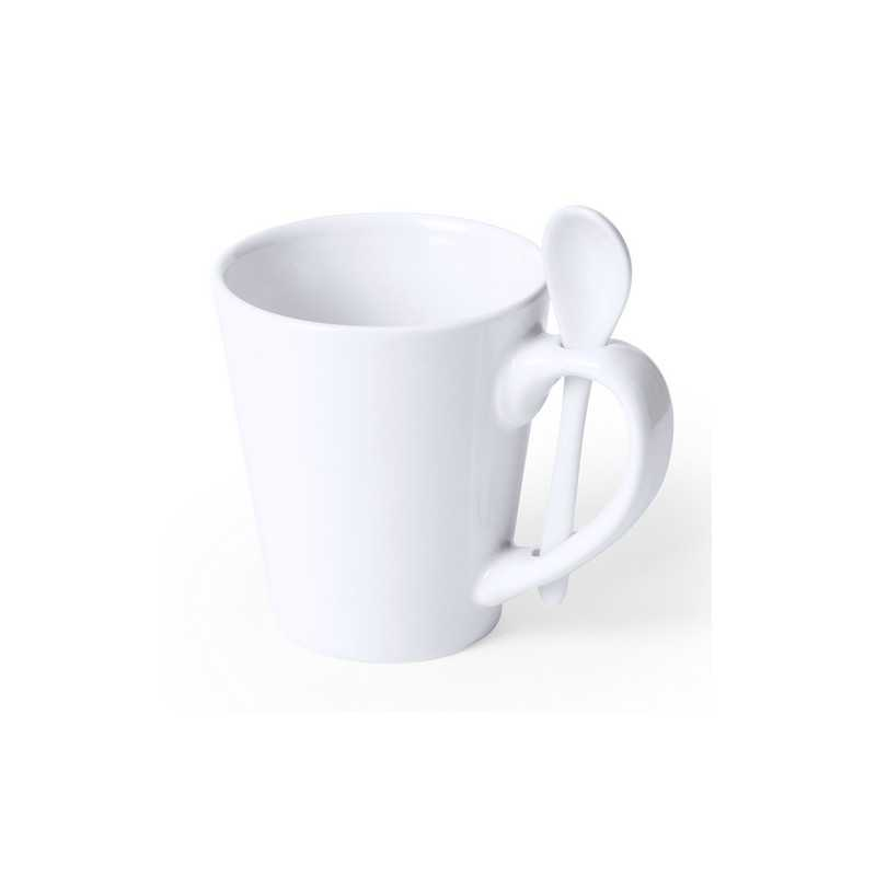 Mug sublimation publicitaire kaffir Mug publicitaire