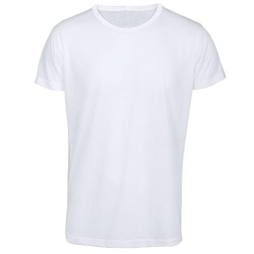 T-shirt adulte publicitaire krusly T-shirts publicitaires