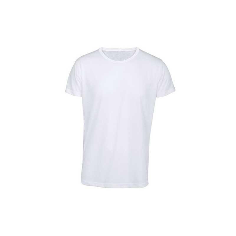 T-shirt enfant publicitaire krusly T-shirts publicitaires