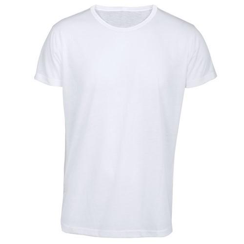 T-shirts publicitaires T-shirt enfant publicitaire krusly