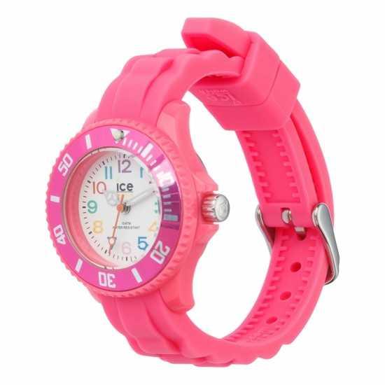 ICE mini-Rose-Très petite Ice-Watch ICE-WATCH