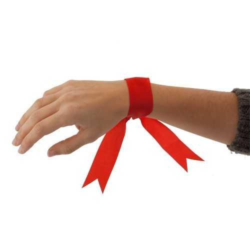 Bracelet multi-usages publicitaire neliam Bracelet publicitaire