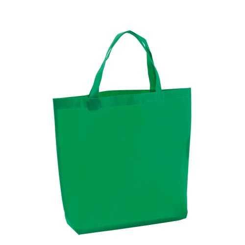 Sac publicitaire shopper Sac shopping