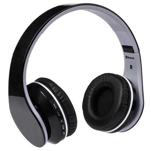 Écouteurs publicitaire darsy Audio publicitaire