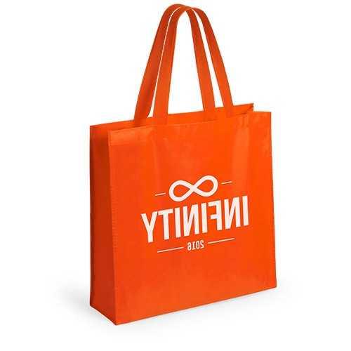 Sac publicitaire natia Sac shopping