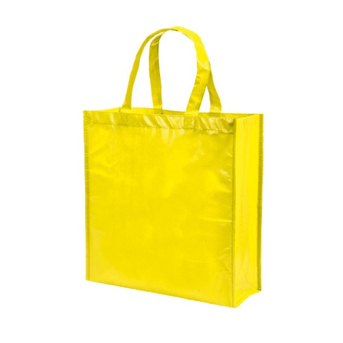 Sac publicitaire zakax Sac shopping