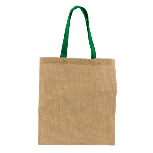 Sac shopping Sac publicitaire dhar