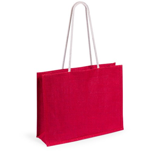 Sac shopping Sac publicitaire hintol