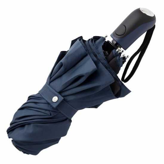 Parapluie de poche Irving Black Cerruti 1881 CERRUTI