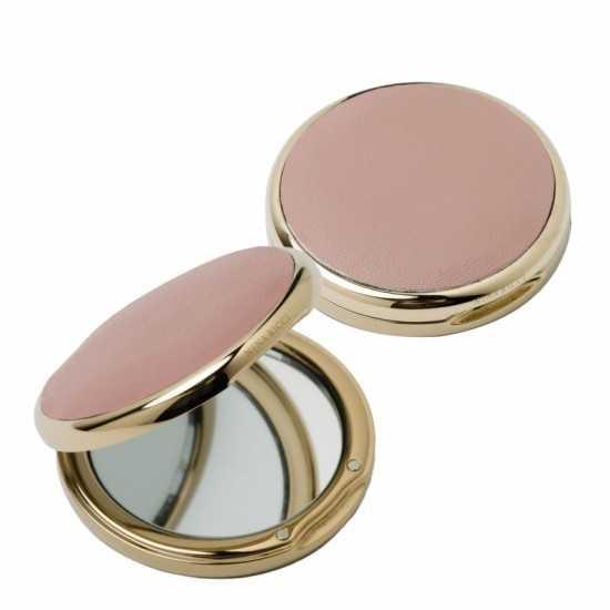 Boîte miroir Evidence Sandy Pink Nina Ricci NINA RICCI