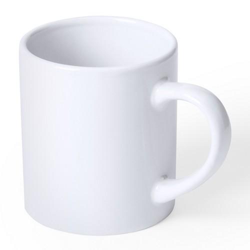 Mugs et Thermos Tasse publicitaire daimy