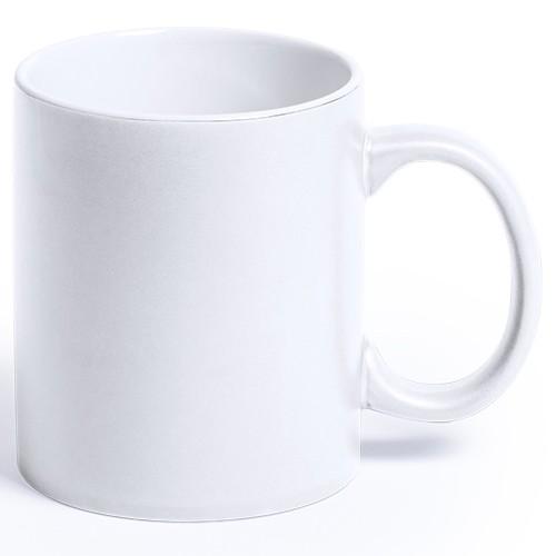 Mugs et Thermos Tasse publicitaire lousa