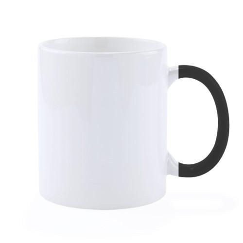 Mugs et Thermos Tasse publicitaire plesik