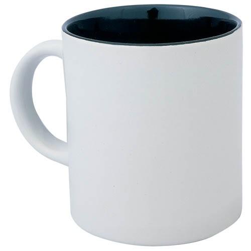 Mugs et Thermos Tasse publicitaire loom