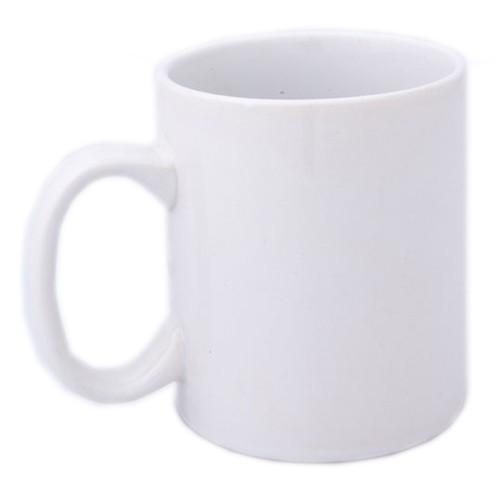 Mugs et Thermos Tasse publicitaire impex