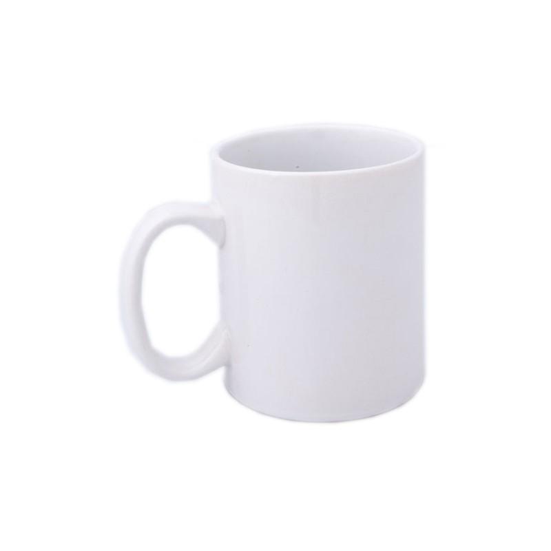 Mug publicitaire impex Mug publicitaire
