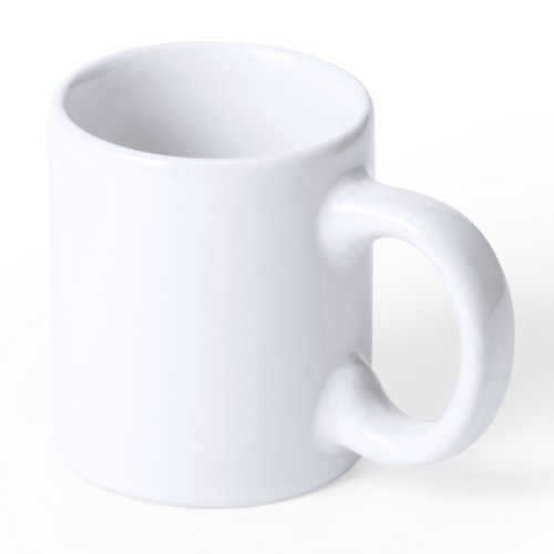 Mugs et Thermos Tasse publicitaire lutin