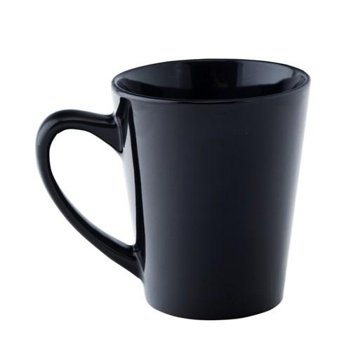 Mugs et Thermos Tasse publicitaire margot