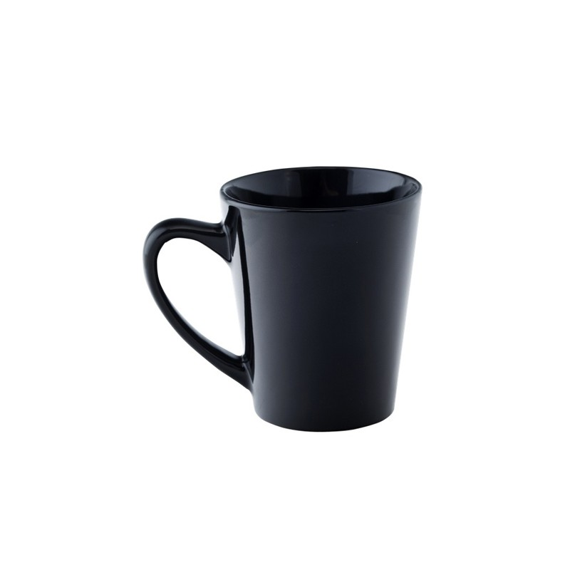 Mug publicitaire margot Mug publicitaire