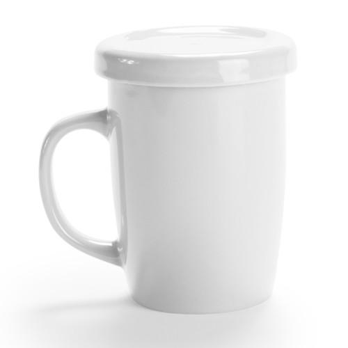 Mugs et Thermos Tasse publicitaire passak