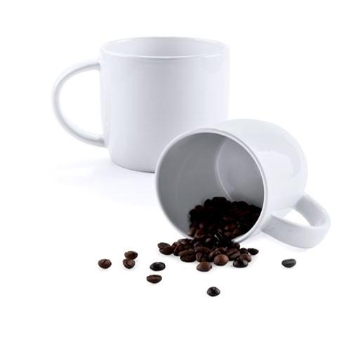 Mugs et Thermos Tasse publicitaire tarbox
