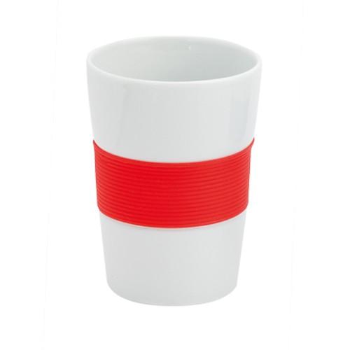 Mugs et Thermos Verre publicitaire nelo