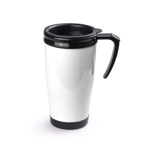 Mugs et Thermos Tasse publicitaire colcer