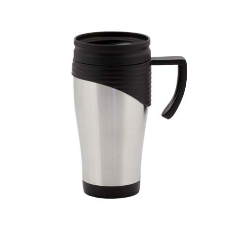 Mugs et Thermos Tasse publicitaire shary