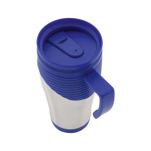 Thermos publicitaire shary Thermos personnalisé