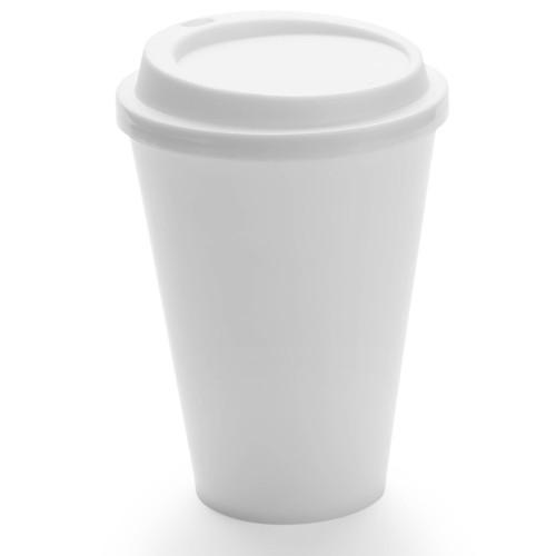 Mugs et Thermos Verre publicitaire kimstar