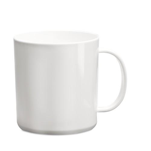 Mugs et Thermos Tasse publicitaire witar