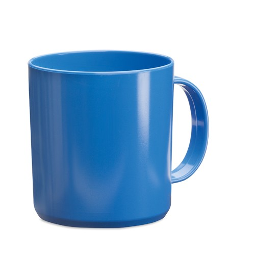 Mugs et Thermos thermos publicitaire witar