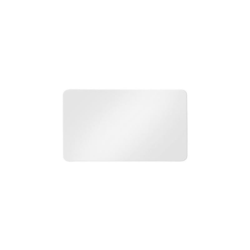 Magnet publicitaire kisto Aimants publicitaires