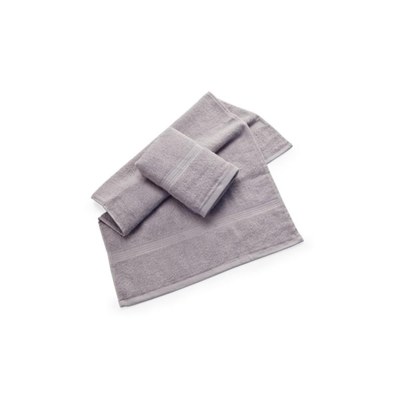 Set serviettes publicitaire yonter Accessoires pour maison