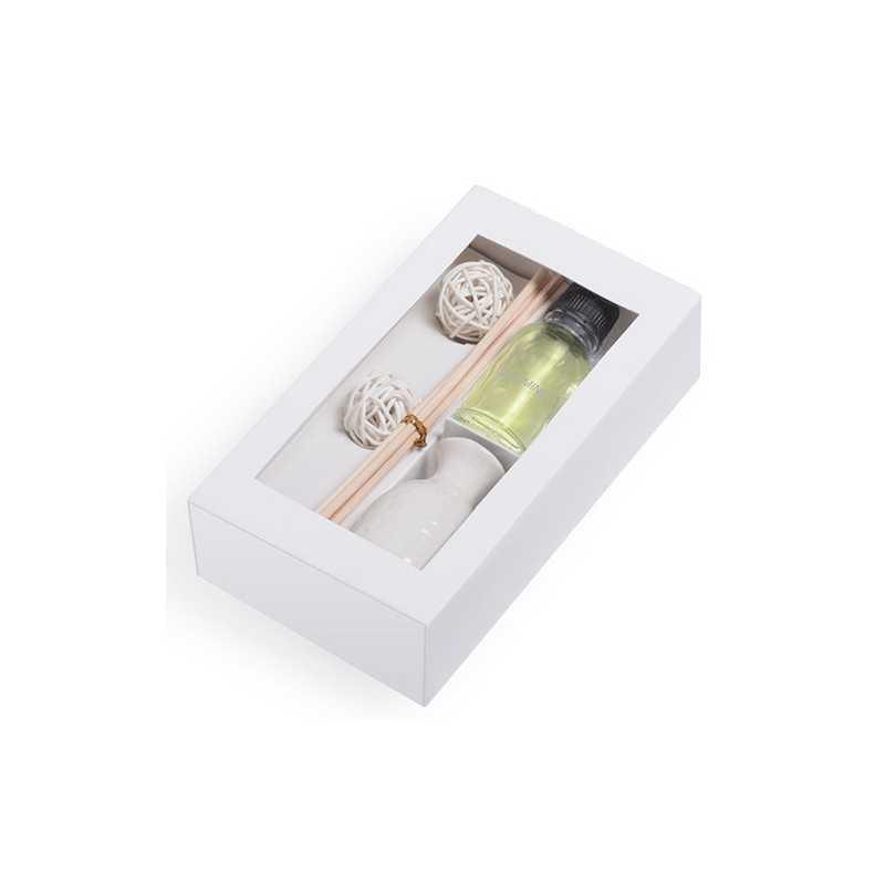 Diffuseur aromatique publicitaire nailex Parfum d'ambiance