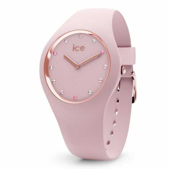 ICE cosmos-Pink shades-Petite Ice-Watch ICE-WATCH