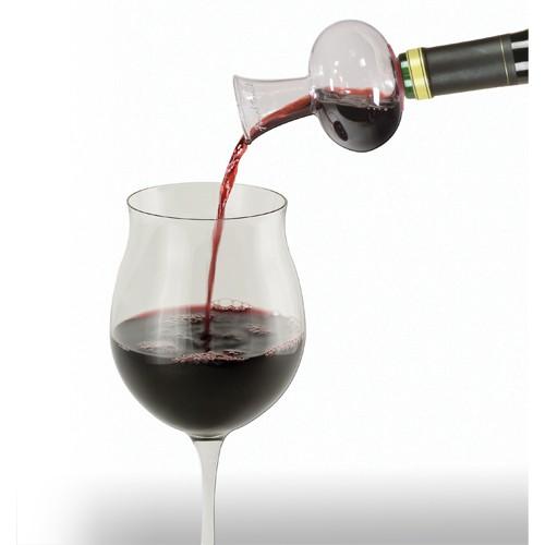 Aérateur vin publicitaire mondus Accessoires vin