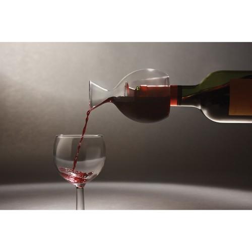 Décanteur publicitaire renis Accessoires vin