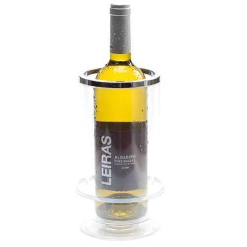 Porte-bouteilles publicitaire pusko Accessoires vin